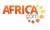 AfricaCom and AfricaTech Give November Agenda Details