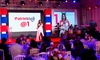 AirtelTigo holds anniversary stakeholders' dinner with pledge to continued investment in network