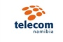 Telecom Namibia launches services in Kavango West Region