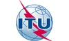 ITU's latest global analysis indicates slow Internet penetration rates