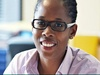 Sage HR Africa launches Partner Payroll in Tanzania