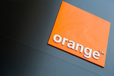 Orange to acquire Millicom subsidiary in DRC
