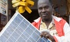 Off-Grid Solar Facilities Offer Solution To Climate Change Adversities In Kenya