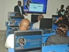 Samsung partner Cross Rivers State on Smart School Programme