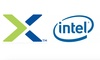 Nutanix and Intel Collaborate to Launch Innovation Lab