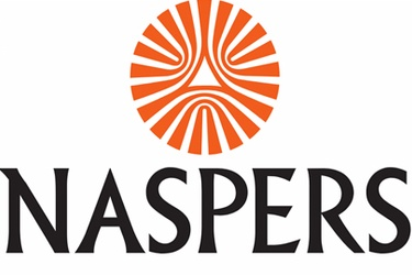 Naspers donates R1 million to support relief efforts in Mozambique, Malawi and Zimbabwe