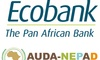 AUDA-NEPAD and Ecobank commit resources for Africa's Micro Small and Medium Enterprises