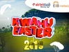 AirtelTigo Money partners Kasapa FM to thrill customers at Kwahu Easter