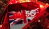 Seychelles mobile operator launches 5G with Huawei despite growing calls of health hazards