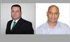Schneider Electric announces two leadership appointments