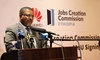 Jobs Creation Commission and Huawei collaborate to cultivate ICT Talent Ecosystem in Ethiopia