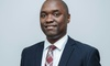 MTN Uganda Appoints Ibrahim Senyonga as the Business Unit General Manager