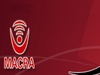 Macra kicks off ICT access survey