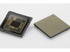 Samsung elevates Mobile Phone picture quality with new image sensor