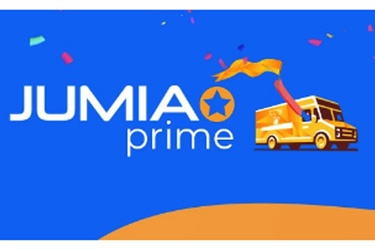 Jumia Recalls Major Achievements On 7th Anniversary