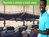 Safaricom partners with KAPS to enable M-PESA parking payment