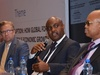 ALL ON MD Wiebe Boer, Vodacom Business Nigeria MD Lanre Kolade, and DG, Budget Office of the Federation, Ben Akabueze