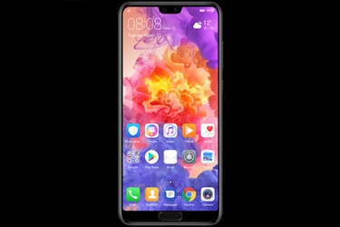 Huawei P20 series shatters sales records in SA