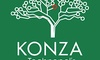 Konza partnered with the Embassy of Israel in Kenya to host the Konza Innovation Challenge 2021