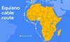 Google announces new subsea cable connecting Africa and Europe