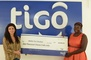 Tigo Digital Changemakers Competition celebrates 5 years of improving over 475,000 lives