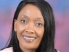 Cisco Appoints Sally Kimeu Country Leader and Regional Manager East Africa