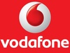 Ammar, Bolarin to serve on Vodafone Ghana Senior Management Team