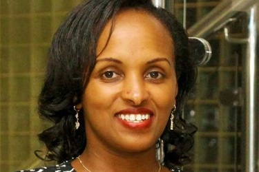 DEMO Ventures names Tania Ngima as CEO