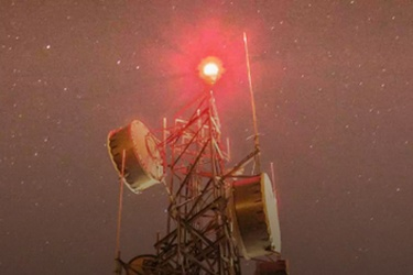 Cell tower vandalism results in 53 base stations shut down permanently, says MTN