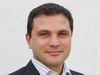 Fortinet appoints Doros Hadjizenonos as new Regional Sales Director for Southern Africa