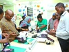 Safaricom launches third edition of Maisha ni Digital campaign