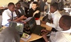 African Development Bank signs grant agreement to support the Rwanda Coding Academy