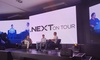 Nutanix Partners with Hardis Group to Deliver Innovative IoT Solution for  Supply Chain Operations