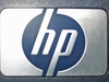 HP appoints new BCS BU and Sales Manager