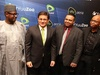 Etisalat, YuuZoo launch e-commerce portal for SMEs