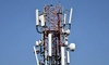 Telecommunication sector drives Nigeria's economic recovery