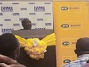 MoMo Discussion – MTN CEO woos professional bodies in Ghana