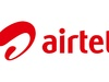 Airtel Zambia launches 077 numbering