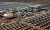 ENGIE starts operations of Kathu, a 100 MW Concentrated Solar Plant