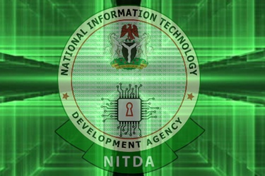 NITDA Enforces Compliance with the Regulatory Framework for Providers of Public Internet Access
