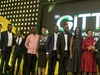 AirtelTigo's commitment to innovation recognized with four GITTA awards