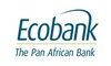 Shareholders hear Ecobank set for long-term sustainable growth