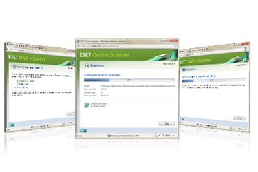 ESET warns of new Facebook threat