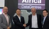 China Telecom deploys POP at Africa Data Centres Johannesburg facility