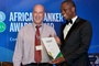 Ecobank named 'Best Retail Bank in Africa' at African Banker Awards