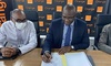 10 million Congolese to receive network coverage through NuRAN and Orange DRC partnership