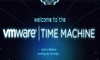 VMware launches VMware Time Machine in celebration of its 15th anniversary