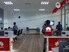 Huawei opens first Experience Store in Zambia