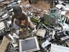 Senegal's e-waste management fiasco