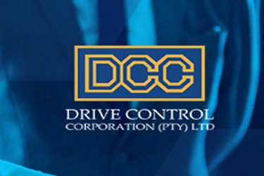 DCC, Lenovo enter SADC distribution agreement